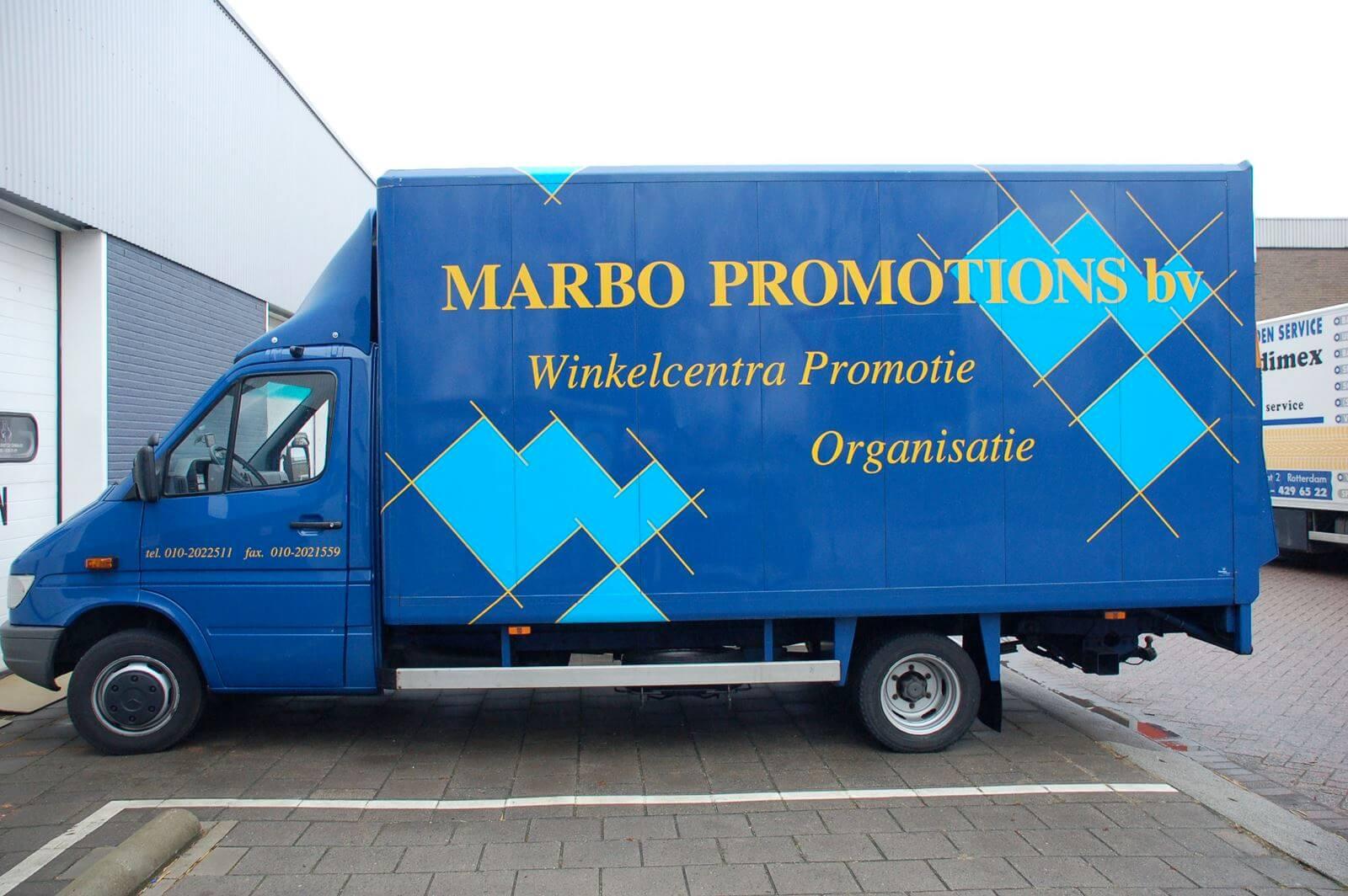 slider_Marbo